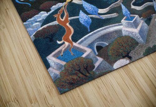 1987 025 jigsaw puzzle
