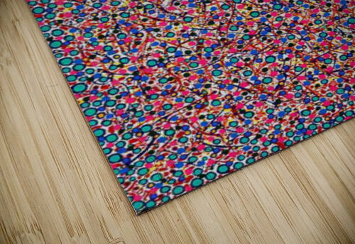 PicsArt_06 30 07.28.18 jigsaw puzzle