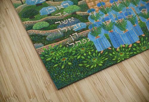 1986 03 jigsaw puzzle