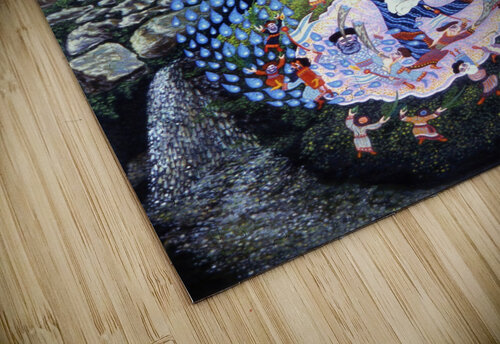 1990 029 jigsaw puzzle