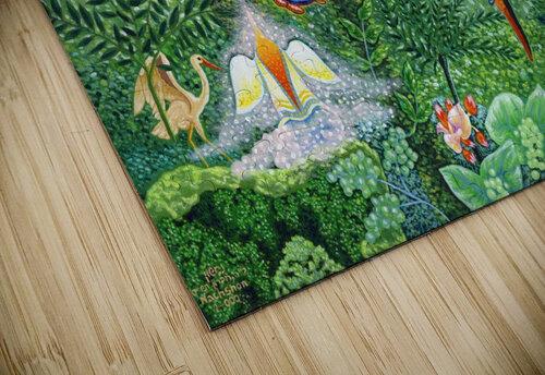 2000 028 jigsaw puzzle