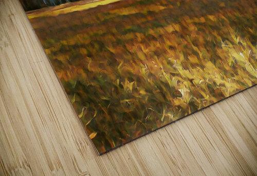 barn um lisadrewphotos jigsaw puzzle