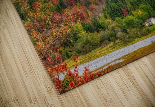 Arsenaults Hill jigsaw puzzle