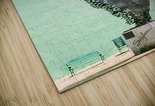 Havana I jigsaw puzzle