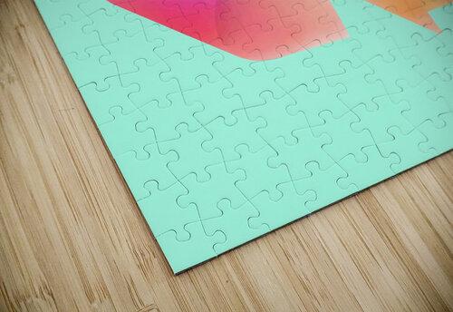 karma jigsaw puzzle