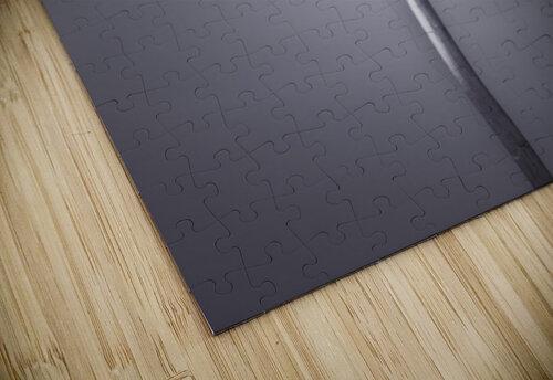Dahlia Flower jigsaw puzzle