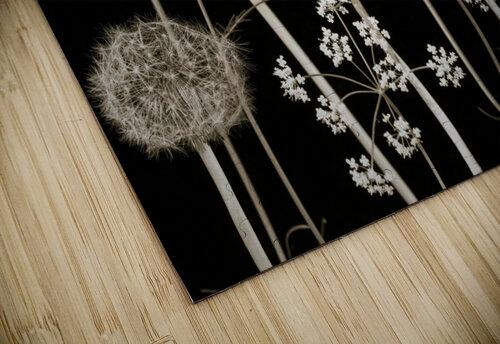Meadow flowers jigsaw puzzle