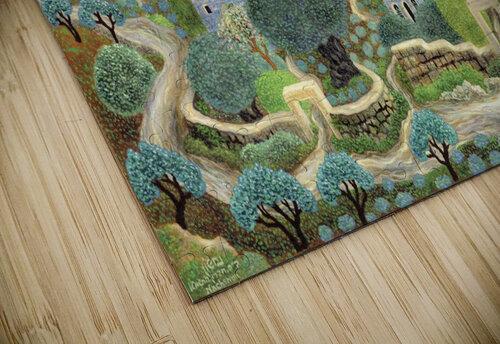 1981 04 jigsaw puzzle