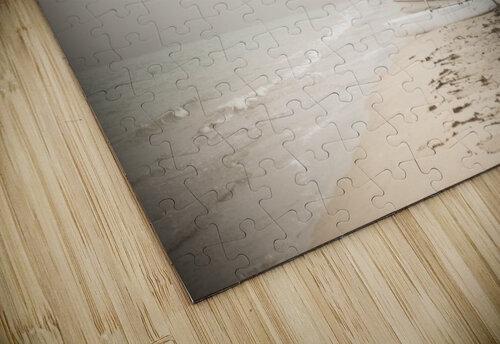 Saint Cast le Guildo jigsaw puzzle
