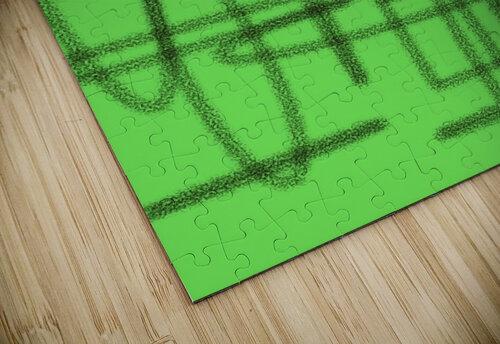 Shapes  jigsaw puzzle