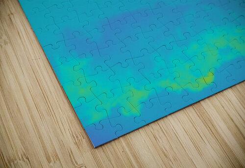 Portal  97  jigsaw puzzle