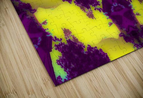 Portal  25  jigsaw puzzle