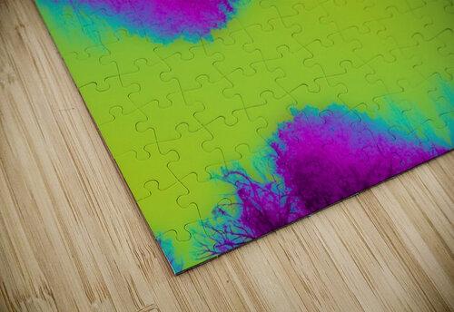Portal  82  jigsaw puzzle