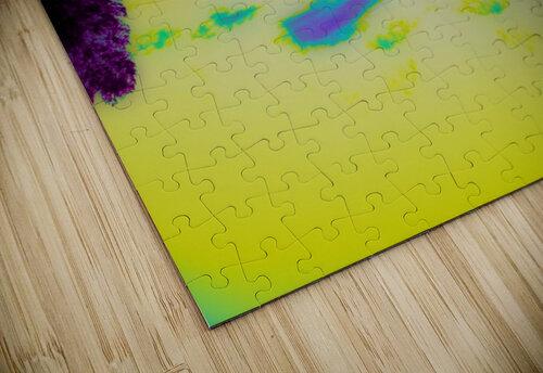 Portal  29  jigsaw puzzle