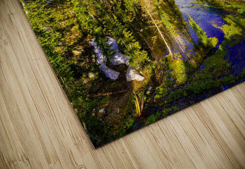 DSC00906 jigsaw puzzle