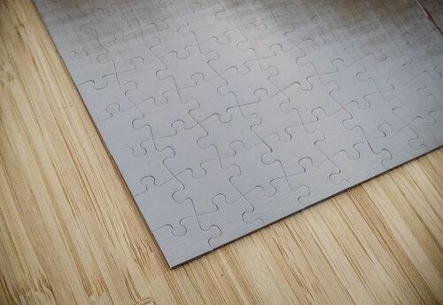 ... jigsaw puzzle