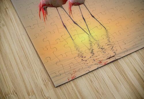 Serenity II jigsaw puzzle