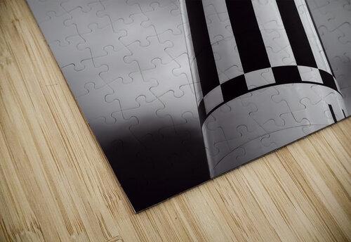 Mercury Seven jigsaw puzzle