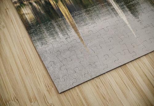 Mohane Bay Nova Scotia jigsaw puzzle