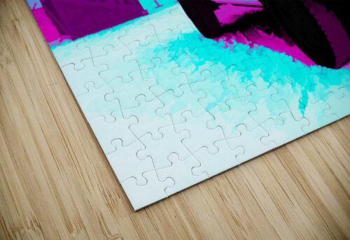 beach patrol 5 jigsaw puzzle