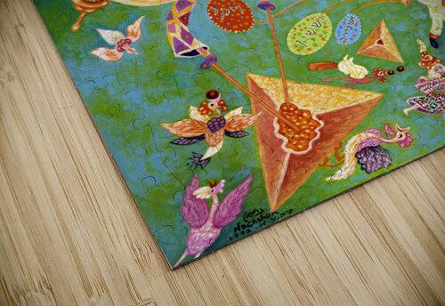 1992 043 jigsaw puzzle
