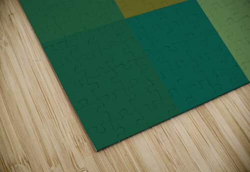 reduci 4FB118A0 jigsaw puzzle