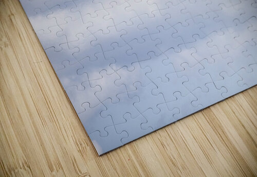 Military Pass jigsaw puzzle