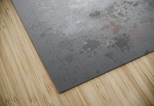Lapin jigsaw puzzle