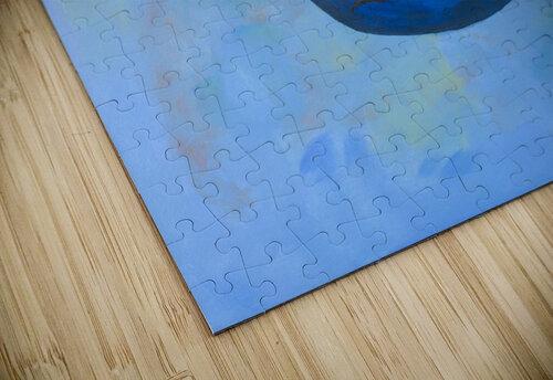Patient Expansion jigsaw puzzle