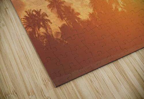 landscape_2_0097 jigsaw puzzle
