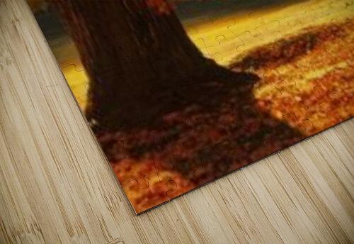 landscape_2_0386 jigsaw puzzle
