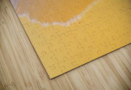landscape_2_0757 jigsaw puzzle