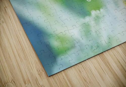 landscape_2_0965 jigsaw puzzle