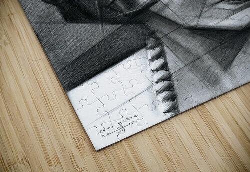 Sans titre - 08-07-15 jigsaw puzzle