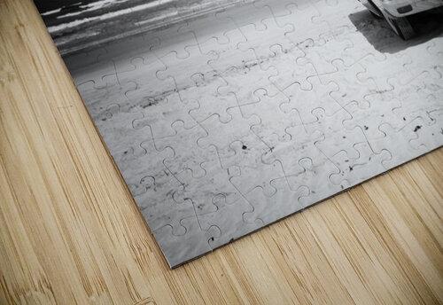 Daytona Beach 2 jigsaw puzzle