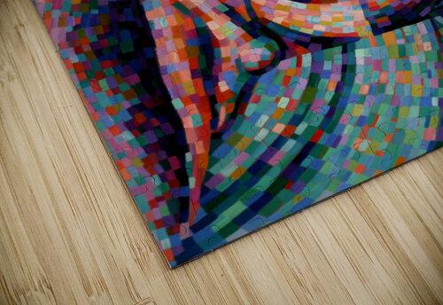 Roundism - 06-07-16 jigsaw puzzle