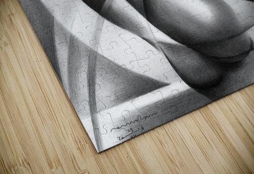 Roundism - 29-07-16 jigsaw puzzle