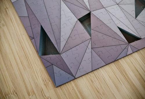 triangulation 1 jigsaw puzzle