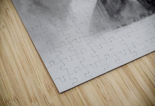 Little-Jumbo jigsaw puzzle