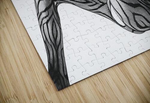 Take ... jigsaw puzzle