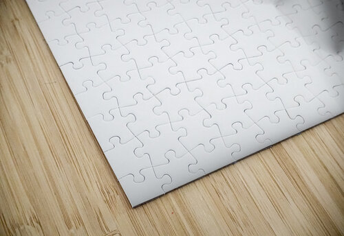 Undress jigsaw puzzle
