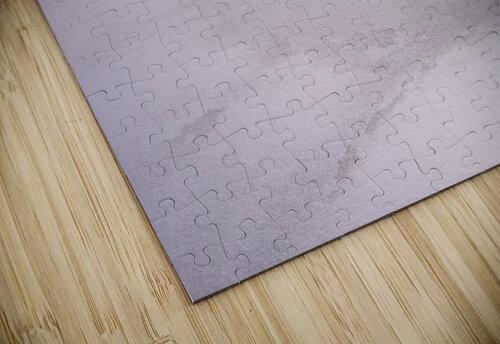 Sibillini National Park - Sunrise jigsaw puzzle