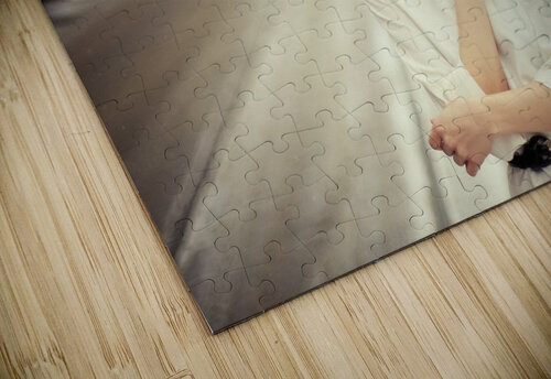 Nastya jigsaw puzzle