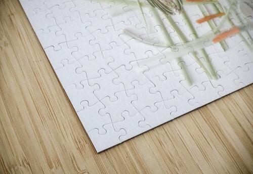 ART.ichoke - 2 jigsaw puzzle