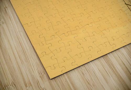 Der Anstreicher jigsaw puzzle
