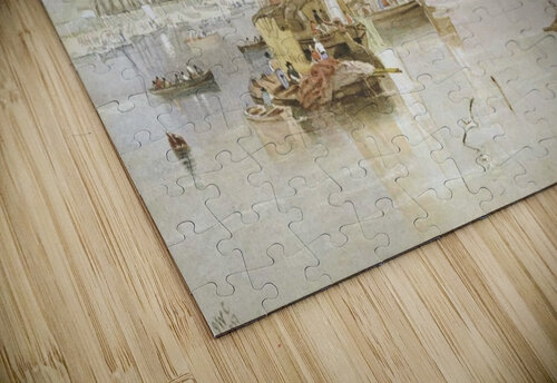 SS 'Great Eastern' jigsaw puzzle
