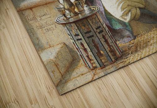 Kieff Yaoos 1893 jigsaw puzzle