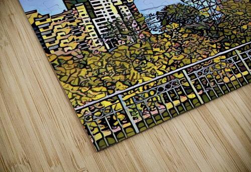 Grain Belt Beer jigsaw puzzle