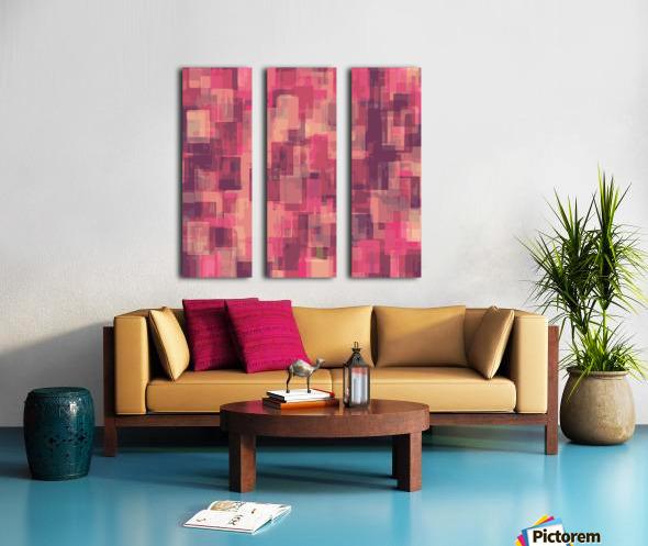 IMG_0555 no_Fotor_1509691931.83 Split Canvas print
