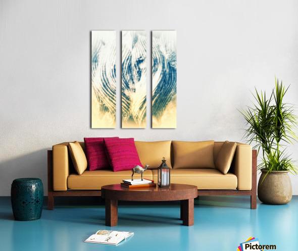 IMG_20170928_151706 01 01 02 01 021 Split Canvas print